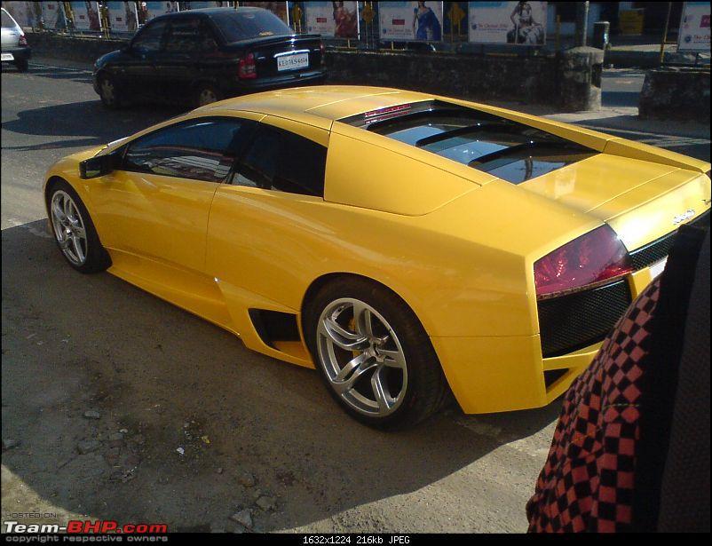 Supercars & Imports : Kerala-vijith-c-nair.jpg