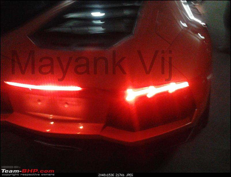 Lamborghini Aventador LP700-4 in India!-321802_2742492441125_1221894022_33259516_1067183057_o.jpg