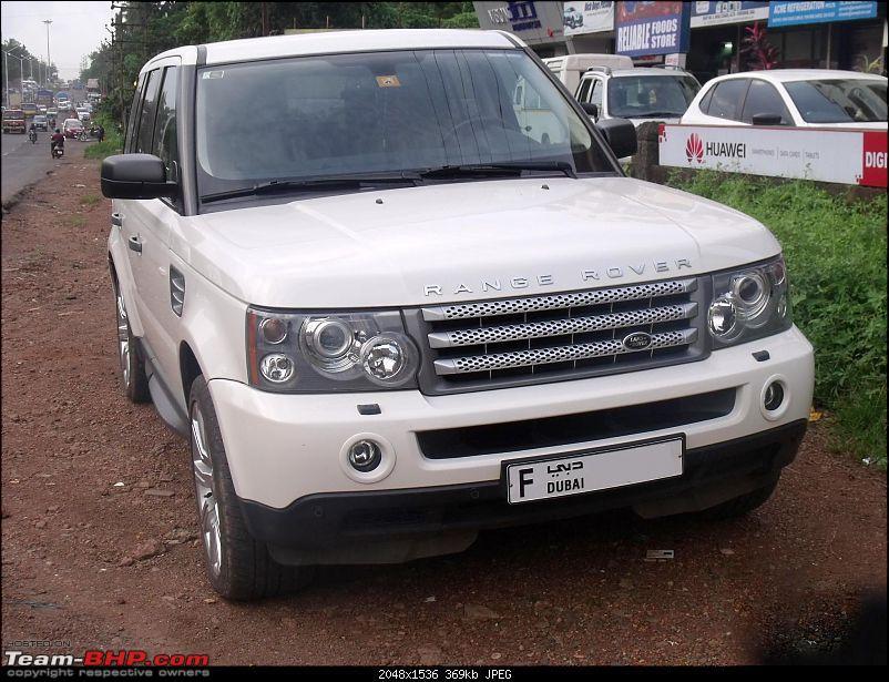 Supercars &amp; Imports : Goa-dscf5662.jpg <br /> <a href=