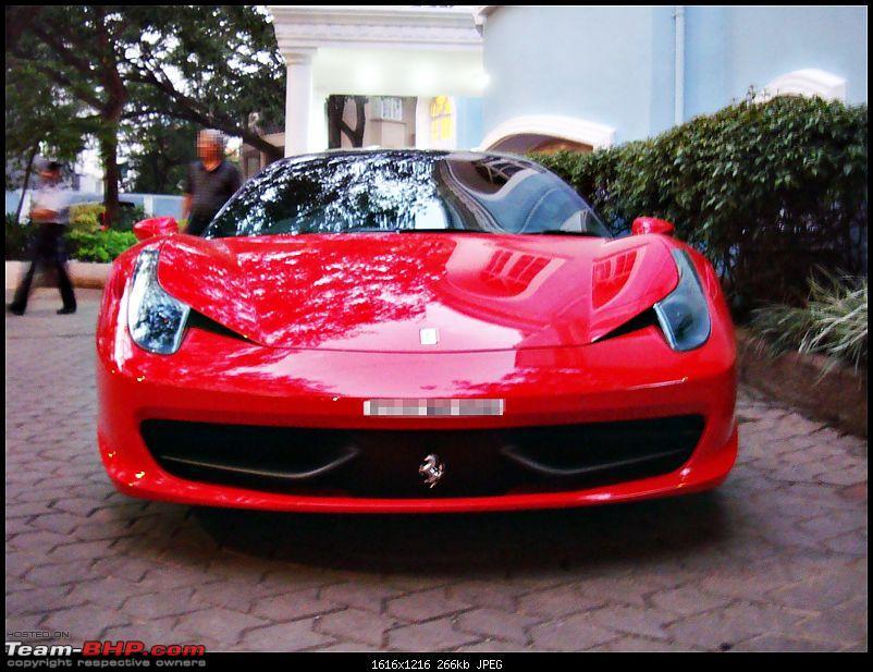 Supercars & Imports : Bangalore-dsc00933.jpg
