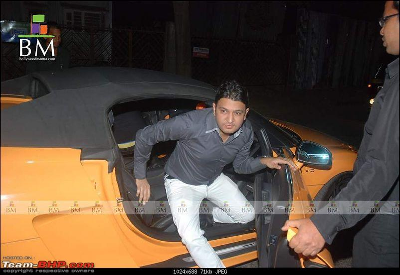 Bollywood Stars and their Cars-bhushankumar___381653.jpg