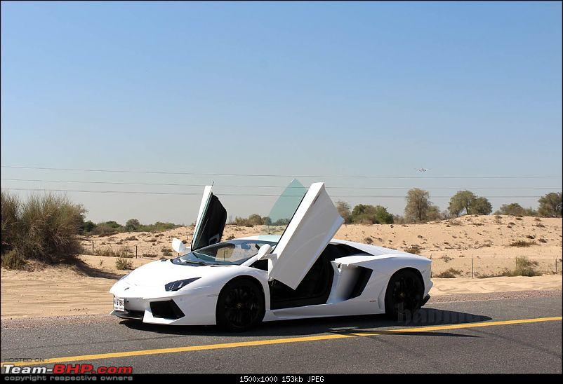 Lamborghini Aventador LP700-4 in India!-img_3192-copy.jpg
