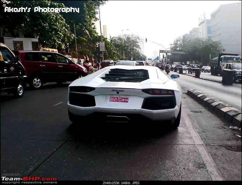 Lamborghini Aventador LP700-4 in India!-333136_222752364461232_100001794112718_503479_325005614_o.jpg