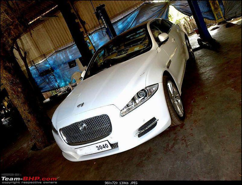 Supercars & Imports : Goa-388481_254999904558208_100001446024277_762470_497216271_n.jpg