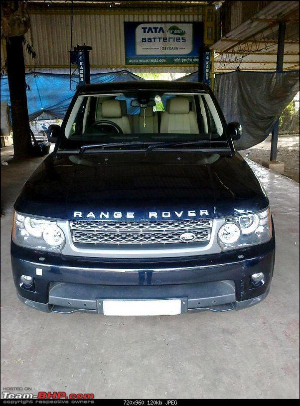 Supercars & Imports : Goa-383702_255000754558123_100001446024277_762478_1795741317_n.jpg