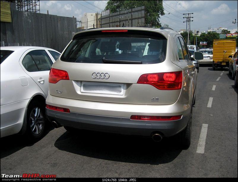 Supercars & Imports : Hyderabad-img_6865.jpg
