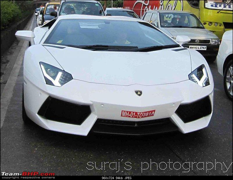 Lamborghini Aventador LP700-4 in India!-386680_283313468371763_206598979376546_779183_491902913_n.jpg