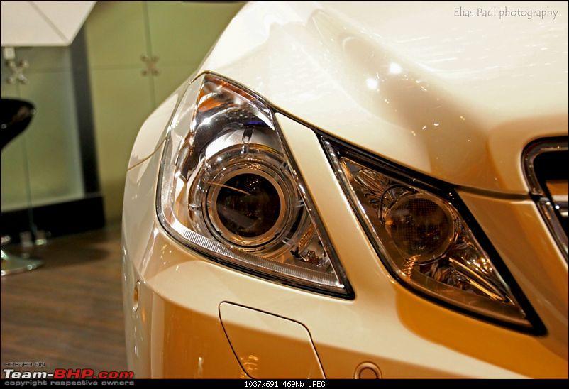 Supercars & Imports : Bangalore-img_4657.jpg