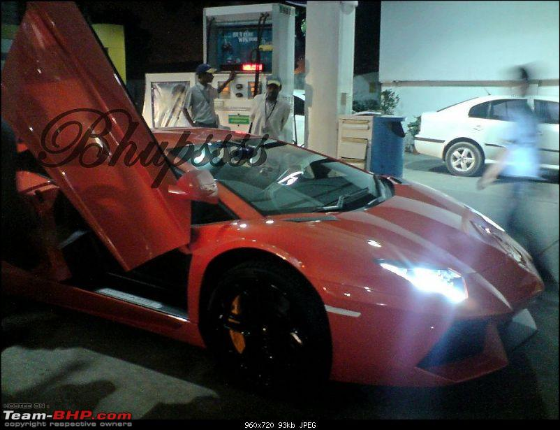 Lamborghini Aventador LP700-4 in India!-376885_289690064387793_100000404060008_975598_492217440_n.jpg