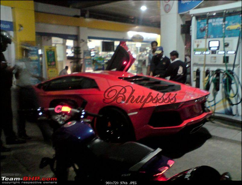 Lamborghini Aventador LP700-4 in India!-310238_290800770943389_100000404060008_978657_1679049253_n.jpg