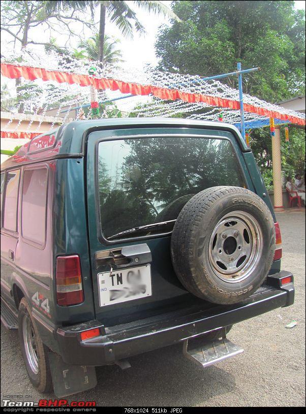 Supercars & Imports : Kerala-img_5644.jpg