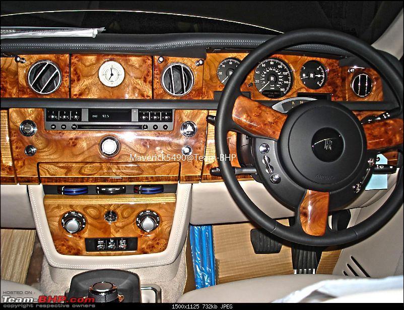Mr. W16's Garage - Bugatti, Lamborghinis, Bentleys, Rolls', Ferraris, Porsches!-dsc008841nb.jpg