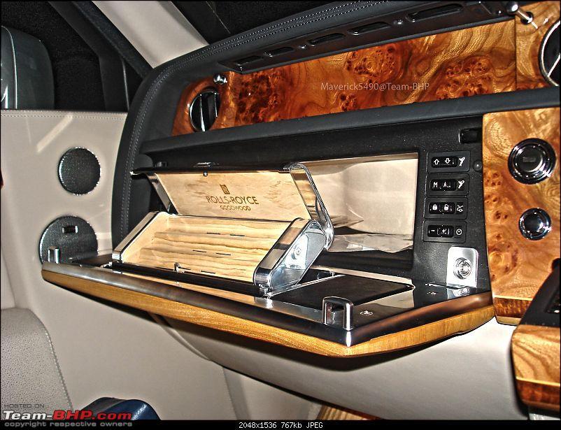 Mr. W16's Garage - Bugatti, Lamborghinis, Bentleys, Rolls', Ferraris, Porsches!-dsc008980gi.jpg