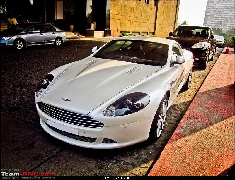Supercars & Imports : Delhi-387405_2628192296493_1005874249_32748839_361091741_n.jpg