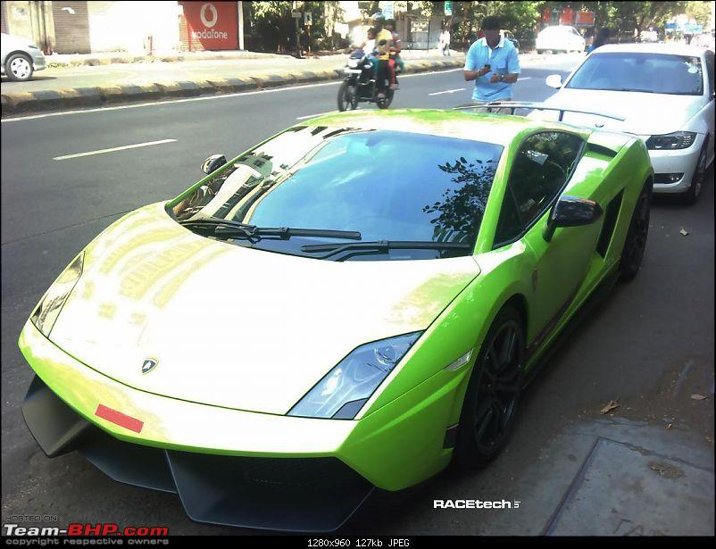 Supercars & Imports : Chandigarh-327694_295165673849716_105332216166397_987195_286328351_o.jpg