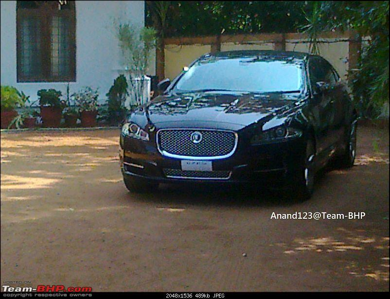 South Indian Movie stars and their cars-324808_283385055031050_100000786725816_692848_1456376276_o.jpg