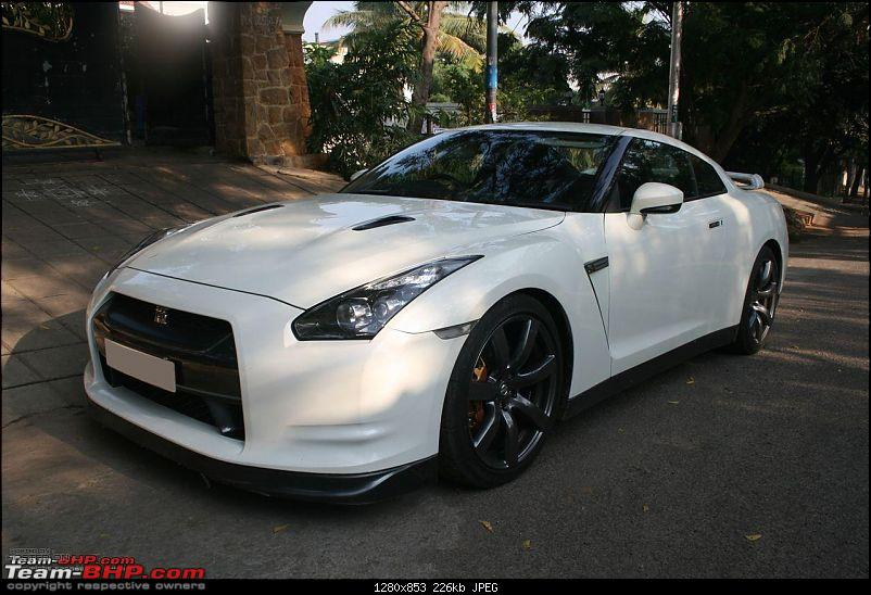 588 Nm = Volcanic Eruption !!! The Nissan GT-R-2.jpg