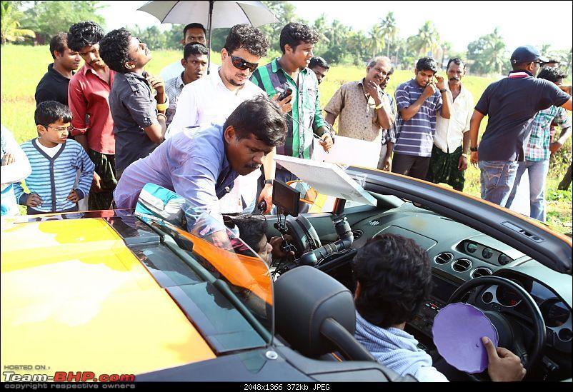 Supercars & Imports : Kerala-338493_10150302452502478_556047477_7851757_1776277921_o.jpg