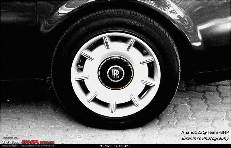 Pics: Rolls Royce Phantom-374623_151476851626848_117876828320184_216756_1848907980_n.jpg