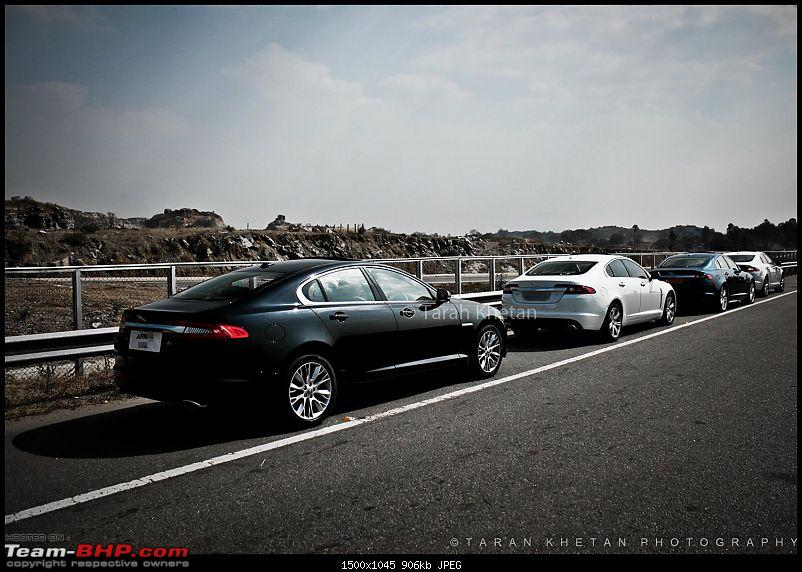 Supercars & Imports : Hyderabad-jag4.jpg