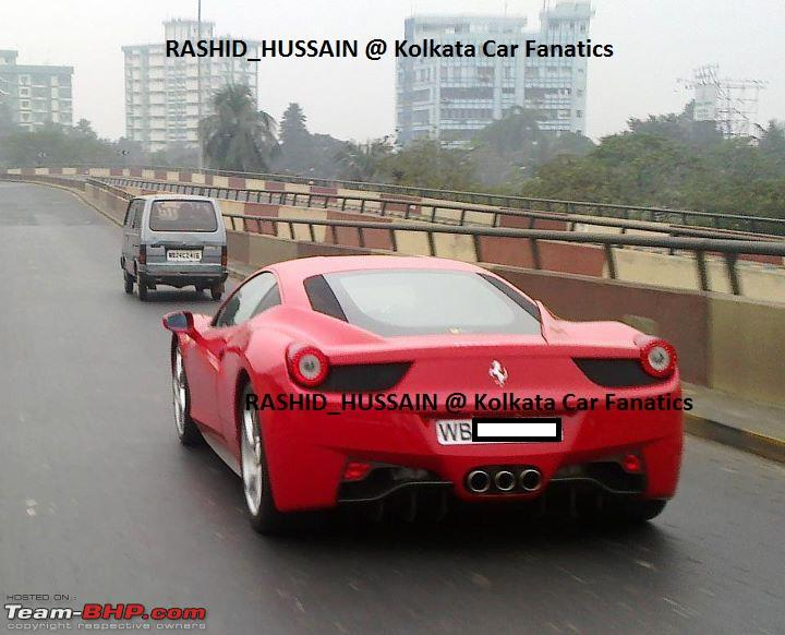 Name:  RashidHussainKolkataCarFanatics.jpg