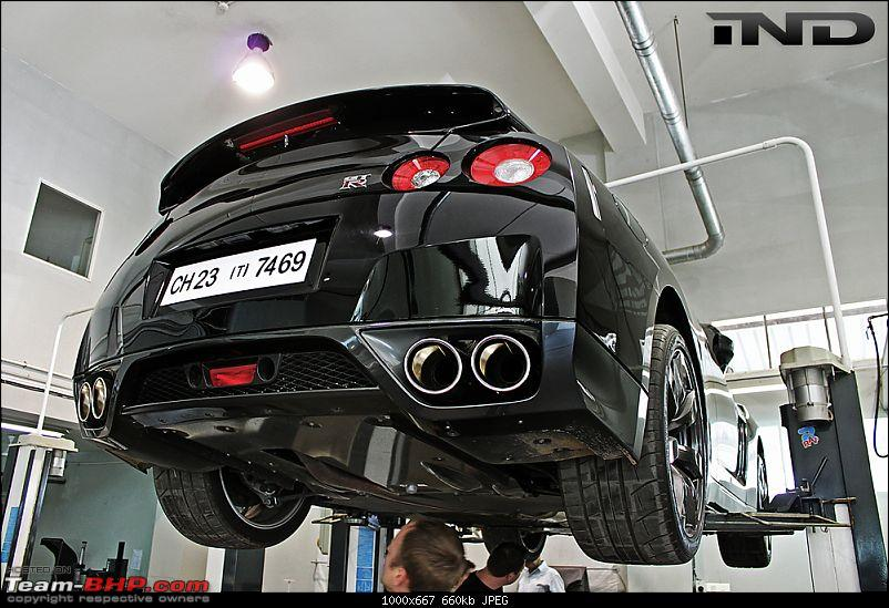 Supercars & Imports : Chandigarh-india6r.jpg
