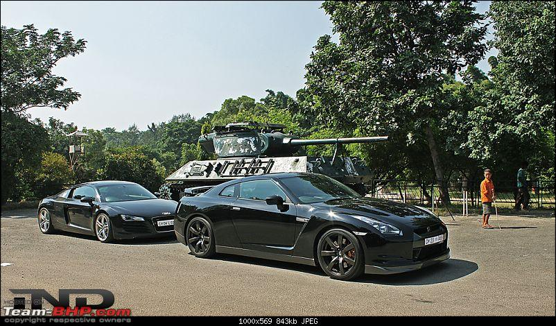 Supercars & Imports : Chandigarh-india78r.jpg