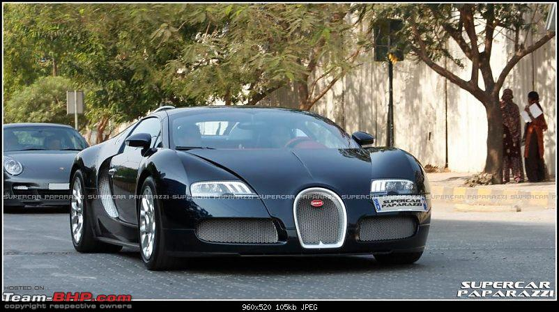 Bugatti Veyron In India EDIT: Official launch pics on pg 20-386079_321789211178121_185768078113569_1168617_1835507937_n.jpg