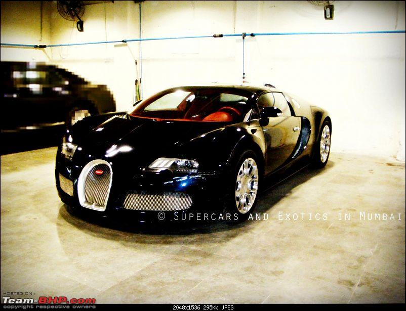 Bugatti Veyron In India EDIT: Official launch pics on pg 20-337075_263980943656626_142026015852120_702979_915765410_o.jpg