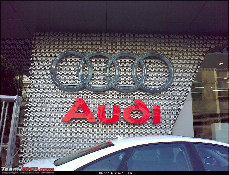 Audi's all new showroom in Mumbai-05012009094.jpg