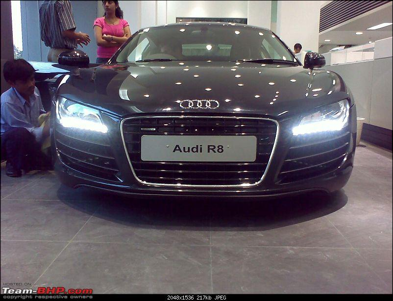 Audi's all new showroom in Mumbai-05012009103.jpg