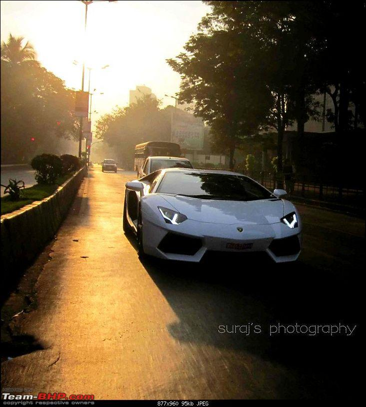 Lamborghini Aventador LP700-4 in India!-401590_293202257382884_206598979376546_800812_2079666265_n.jpg