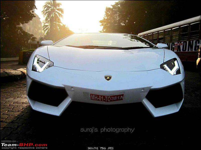 Lamborghini Aventador LP700-4 in India!-396169_293202474049529_206598979376546_800815_1757207909_n.jpg