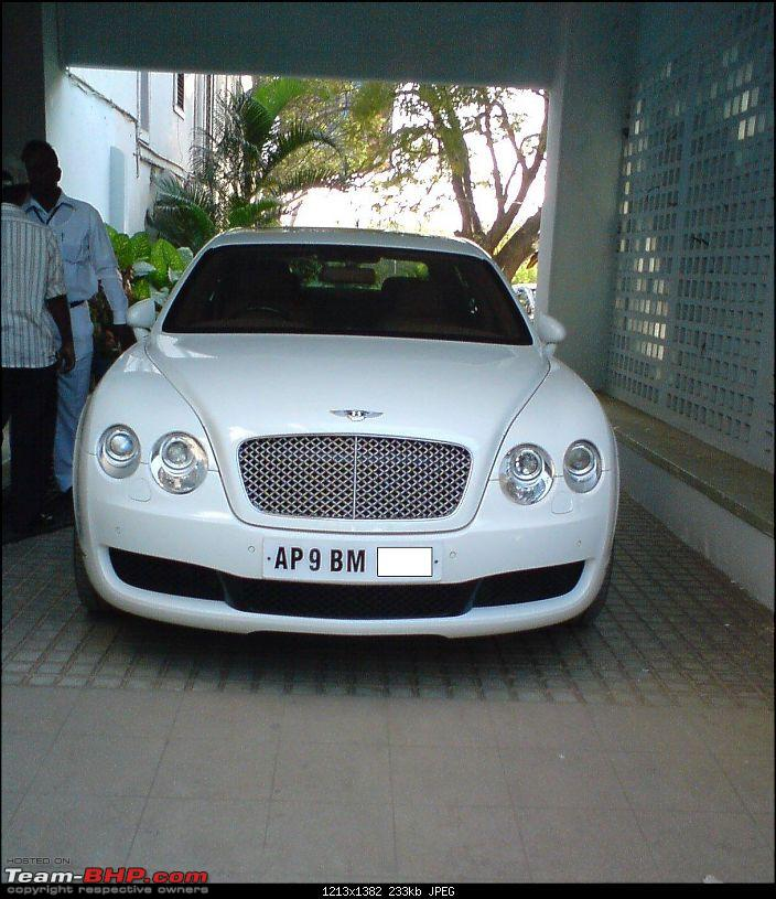 Supercars & Imports : Hyderabad-dsc00136.jpg