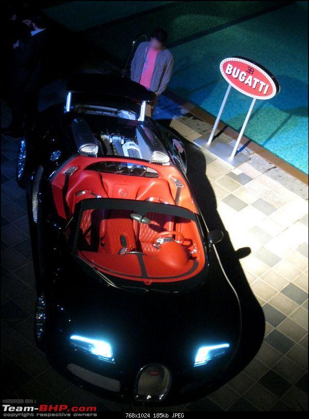 Supercars & Imports : Hyderabad-img_8559.jpg