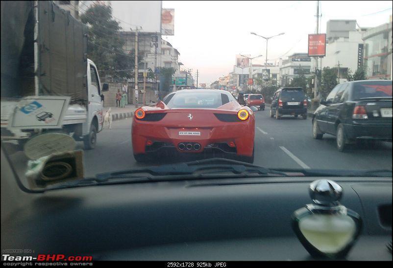 Supercars & Imports : Bangalore-imag0035.jpg