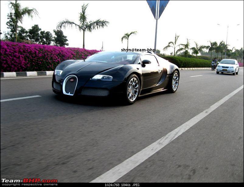 Supercars & Imports : Hyderabad-img_8727.jpg