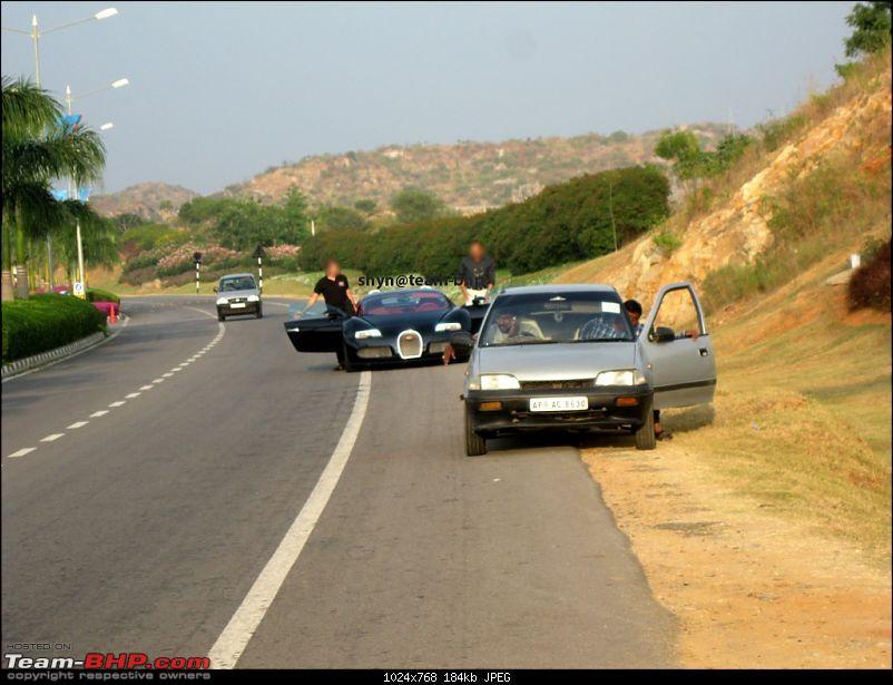 Supercars & Imports : Hyderabad-img_8794.jpg