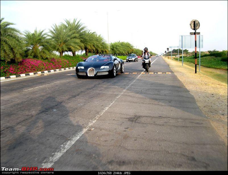 Supercars & Imports : Hyderabad-img_8801.jpg