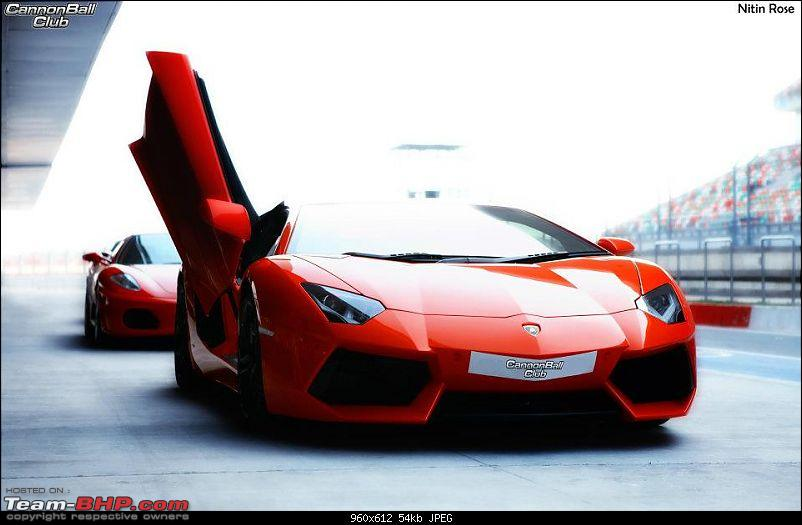 Lamborghini Aventador LP700-4 in India!-388852_10150469048090275_346546670274_8372206_476442072_n.jpg