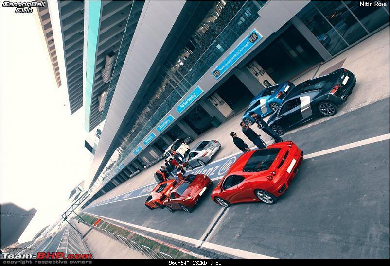 Lamborghini Aventador LP700-4 in India!-404412_10150469048315275_346546670274_8372208_1813830860_n.jpg