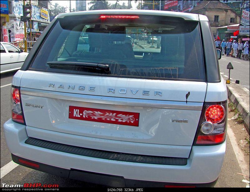 Supercars & Imports : Kerala-img_6140.jpg