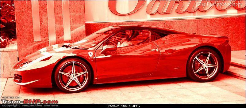 Supercars & Imports : Bangalore-385010_10150527621607246_694777245_10559391_945267414_n.jpg