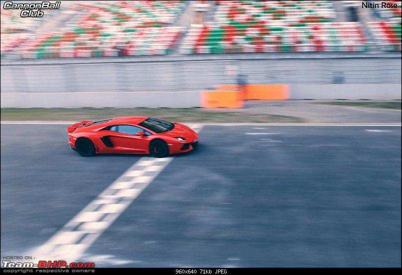 Lamborghini Aventador LP700-4 in India!-395784_10150473010725275_346546670274_8386294_1920185808_n.jpg