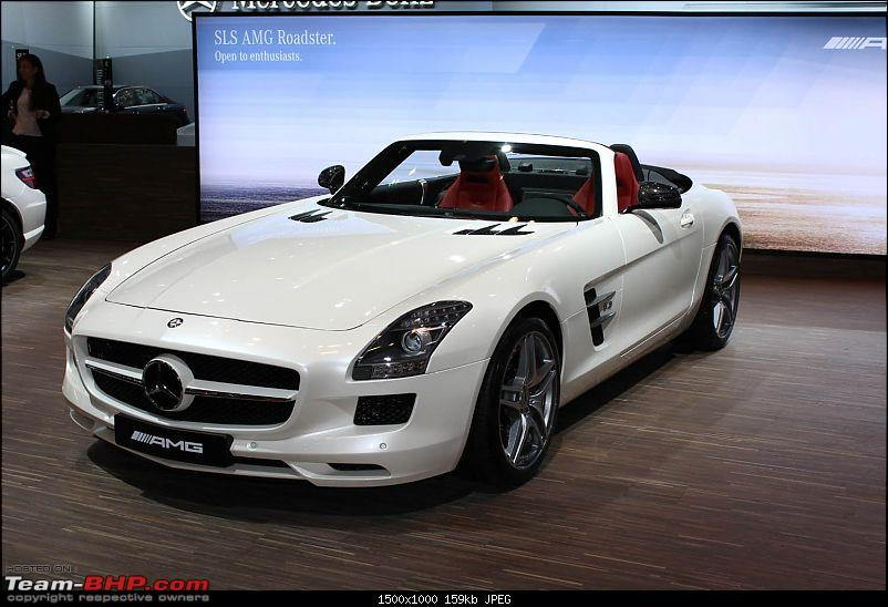 PIC : SLS roadster is here!-img_0128-copy.jpg