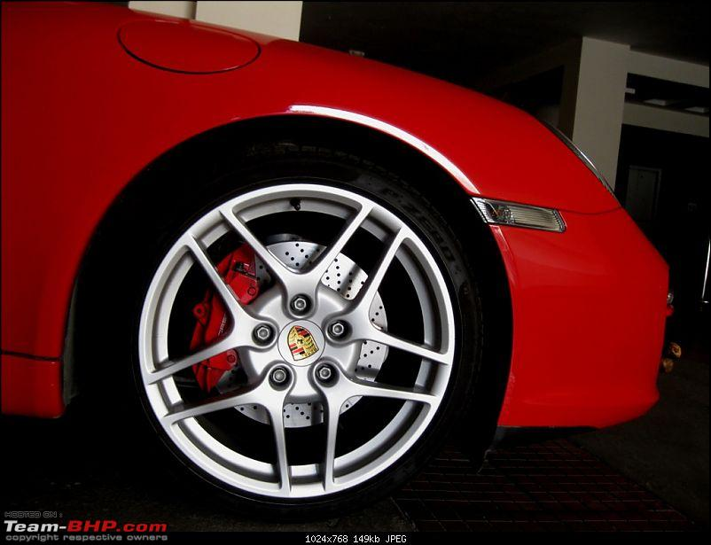 Supercars & Imports : Hyderabad-19.jpg