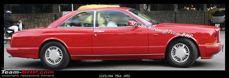 Supercars & Imports : Bangalore-img_3385.jpg