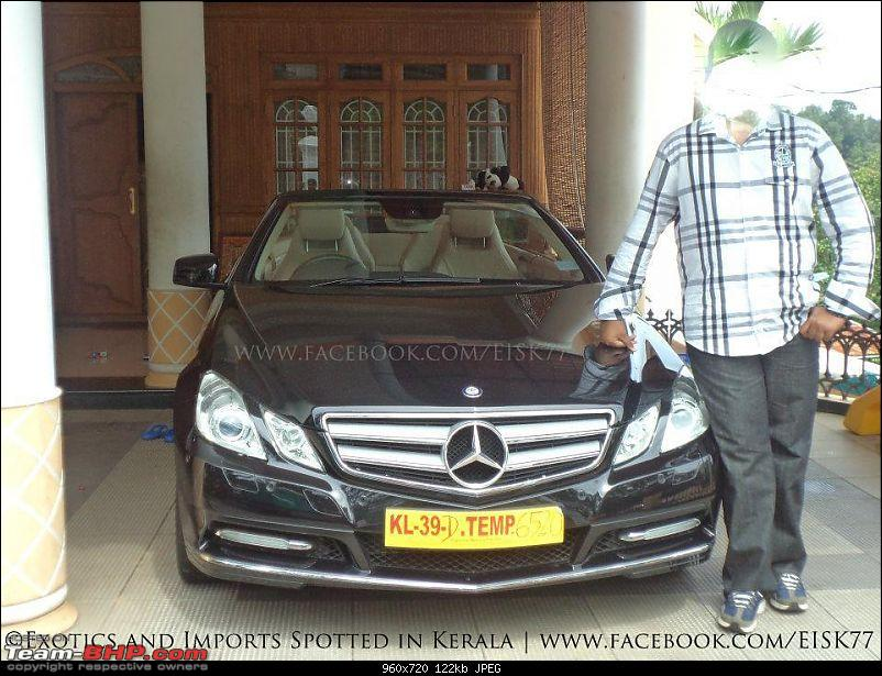 Supercars & Imports : Kerala-377935_232728966799501_100001871973169_556372_2083840052_n.jpg