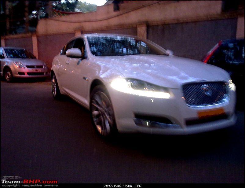 Supercars & Imports : Bangalore-28122011088.jpg