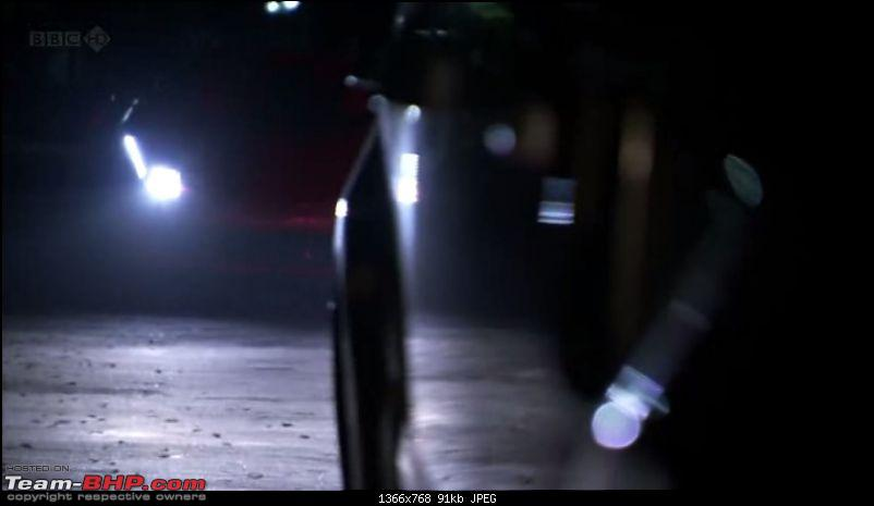 Top Gear Christmas special shooting in India - Teaser Video on Pg 16-458.jpg